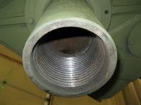 RD10 Rotator Tool Joint